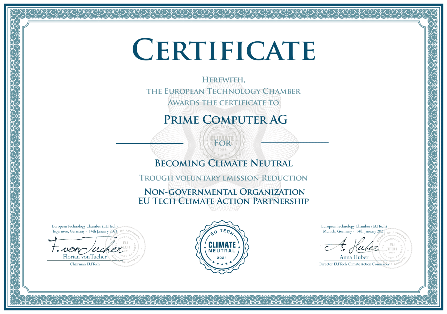 2021_Climate_Neutral_Certificate_Prime_Computer_AG_01